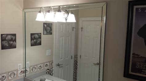 Faqs From Raleigh Shower Company