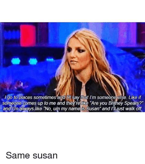Britney Spears Meme - 25 best memes about britney spears britney spears memes