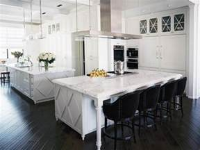 white kitchen islands with seating kitchen design styles pictures ideas tips from hgtv hgtv