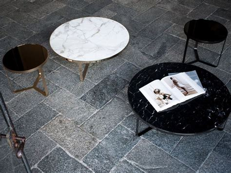 Best Coffee Tables Images On Pinterest