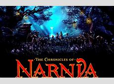 Chronicles of Narnia wallpapers Chronicles of Narnia