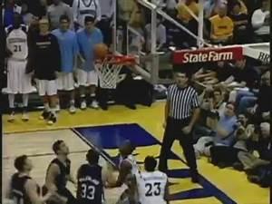 2009 Marquette Basketball Senior Highlight Video - YouTube