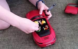 Voiture Playmobil Porsche : jvc roule en porsche playmobil je vous chouchoute ~ Melissatoandfro.com Idées de Décoration