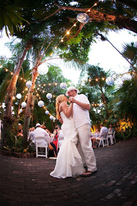 town manor wedding venue south florida partyspace