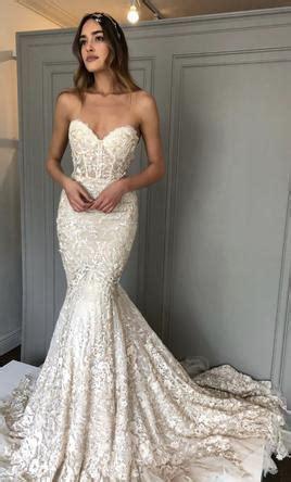 berta   wedding dress  size