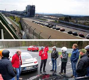 Nürburgring Selbst Fahren Mit Eigenem Auto : rennfahrer jochen mass profi coaching f r oldtimer junkies ~ Kayakingforconservation.com Haus und Dekorationen