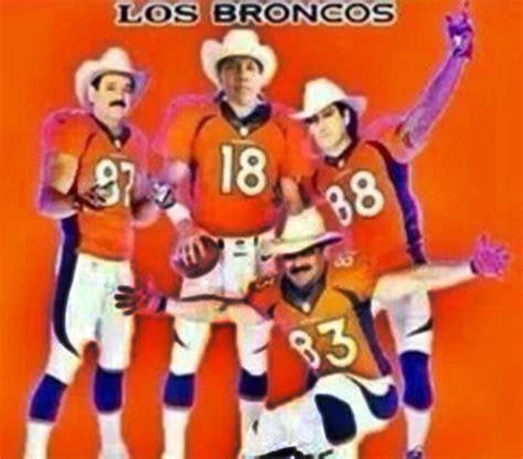 Memes De Los Broncos De Denver - aqu 237 los mejores memes del superbowl laura g
