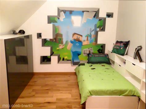 jeu de chambre jeux de decoration 28 images jeux de decoration de