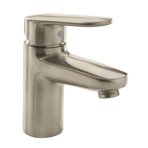 grohe europlus kitchen faucet grohe europlus single single handle 1 2 gpm bathroom
