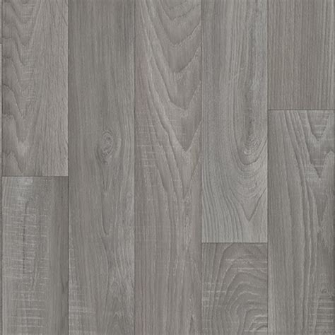 vinyl flooring grey wood contract safe vinyl woods light grey oak 593 4mtr 2mtr wide factory direct flooring