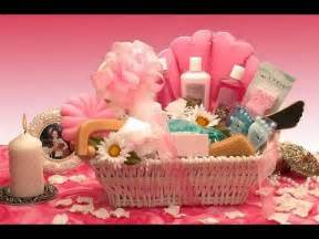 indian wedding decoration packages gift baskets for women gifts for women gift baskets