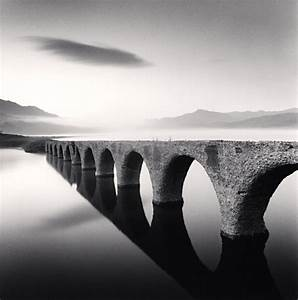 Michael KENNA : gallery ART UNLIMITED