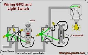 Rayray Saved To Home Sweet Homepin28gfci Outlet Wiring Diagram