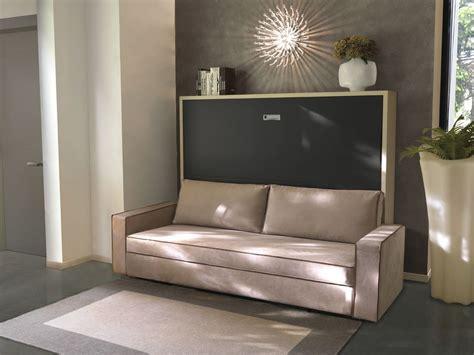 canape lit escamotable armoire lit avec canap space sur dpt direct usine