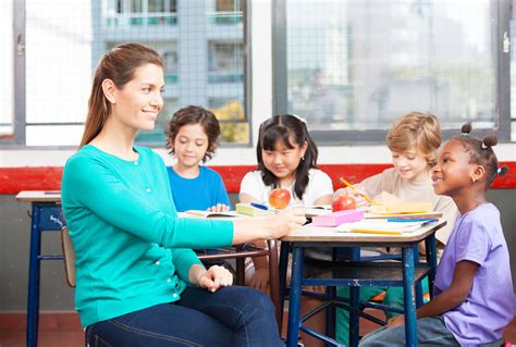 substitute teacher requirements salary jobs