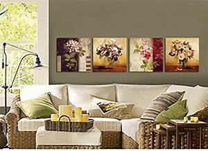 Framed pictures for the living room for What kind of paint to use on kitchen cabinets for ready to hang canvas wall art