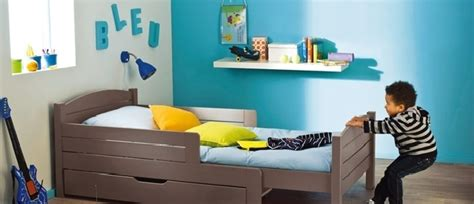 tableau deco chambre ado tableau deco chambre ado 4 idee decoration pour chambre