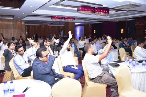 digital marketing sydney 121 digital marketing summit sydney