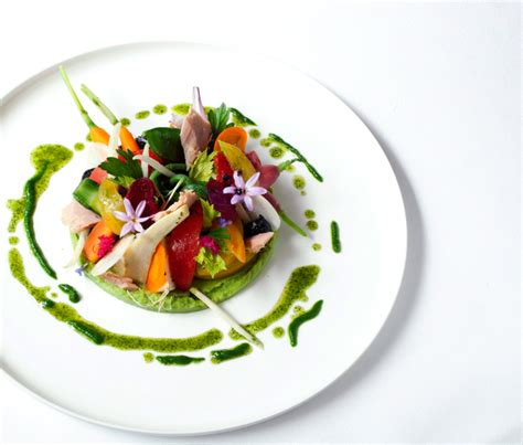 le monde de la cuisine goût de ce lundi 21 mars la