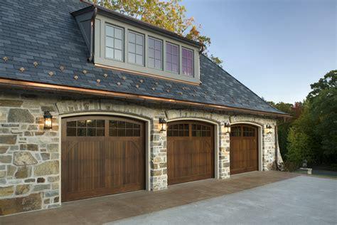 awesome garage door design ideas