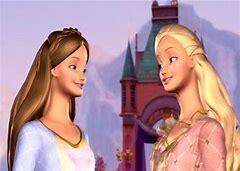 Coloring Pages Barbie And The Secret Door : Hd wallpapers coloring pages of barbie and the secret door