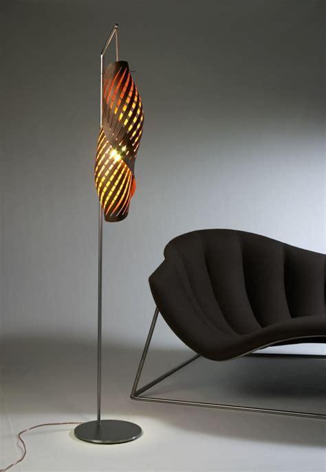 Stehlampen Designs   Stilvolle Beleuchtungskörper