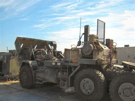 M1070 Het Pictures Page 4