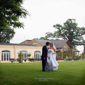 whittlebury park venues  northamptonshire guides