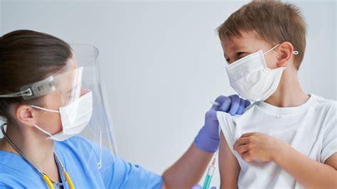 COVID-19 vaccine: Can schools require it? | firstcoastnews.com