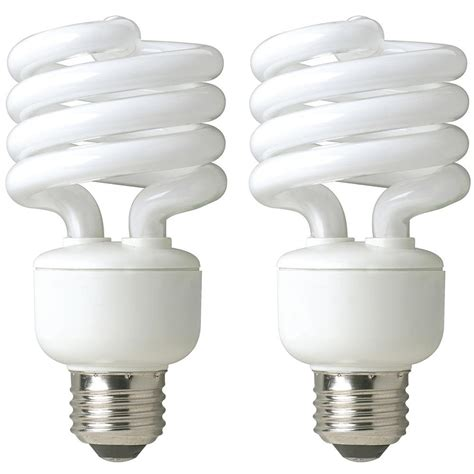 fluorescent lights compact fluorescent light bulb