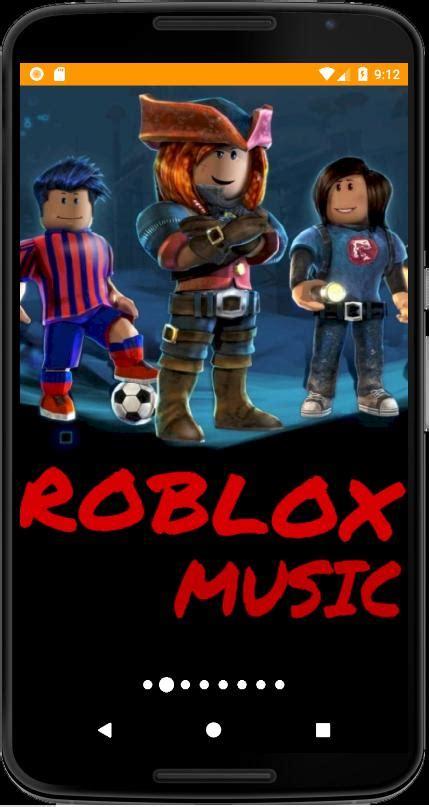 roblox  codes  roblox songs codes