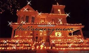 Schöne Halloween Bilder : halloween gb bilder s es oder saures gb pics g stebuchbilder halloween jappy bild ~ Eleganceandgraceweddings.com Haus und Dekorationen