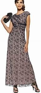 3 suisses robes de mariee des robes pour toute les tailles With robe de cocktail 3 suisses