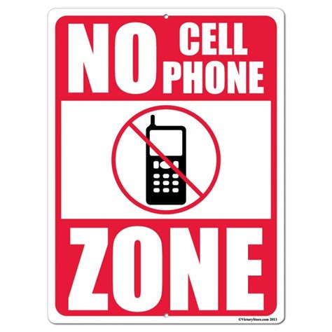 Free No Cellphone Sign, Download Free Clip Art, Free Clip. Alignment Signs Of Stroke. Grey Wood Signs Of Stroke. Amenity Signs. Super Hero Signs. Infected Kidney Signs Of Stroke. Song Linkin Park Signs Of Stroke. Use Disorder Signs. Wildlife Signs