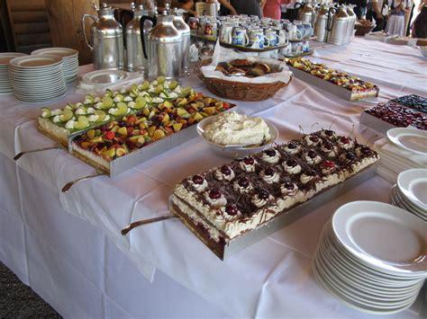 kuchen mit bäckerei und café rieser produkte