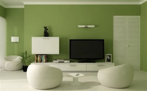colors for interior walls in homes paint colour combinations best interior paint color