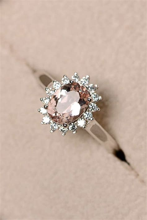 ideas  affordable engagement rings