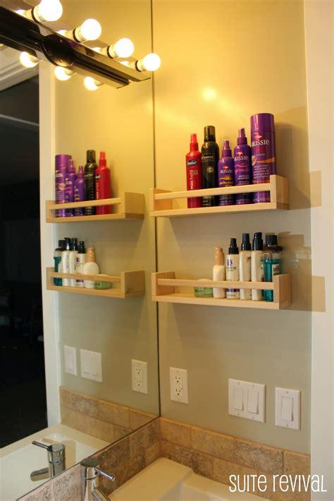 storage ideas small bathroom storage ideas for small bathrooms