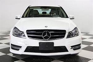 2014 Used Mercedes