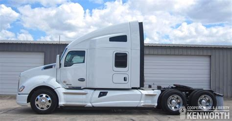 kenworth t680 for sale canada used roll off trucks for sale autos post
