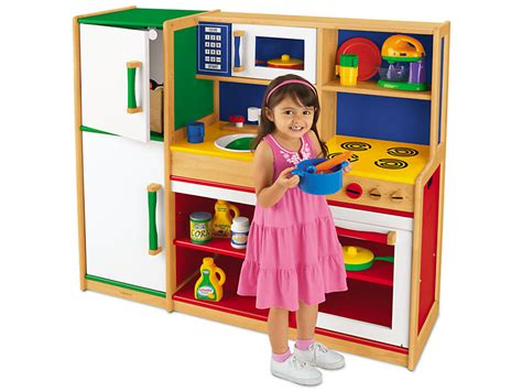 pretend amp play combo kitchen at lakeshore learning 771 | dd516?wid=800&fmt=jpeg&qlt=85,1&pscan=auto&op sharpen=0&resMode=sharp2&op usm=1,0