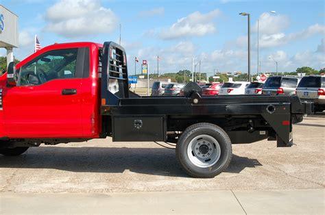 truck bed cm sz truck bed cm truck beds kawasaki of caldwell tx
