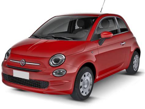 quotazioni auto al volante fiat 500 500 1 3 multijet 16v 95 cv s usate roma