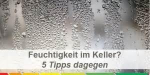 Feuchtigkeit Im Keller Beseitigen : kellerr ume frostfrei und trocken halten 5 tipps ~ Watch28wear.com Haus und Dekorationen