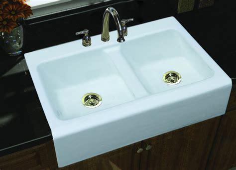 top mount apron sink top mount farmhouse sink ikea nazarm com
