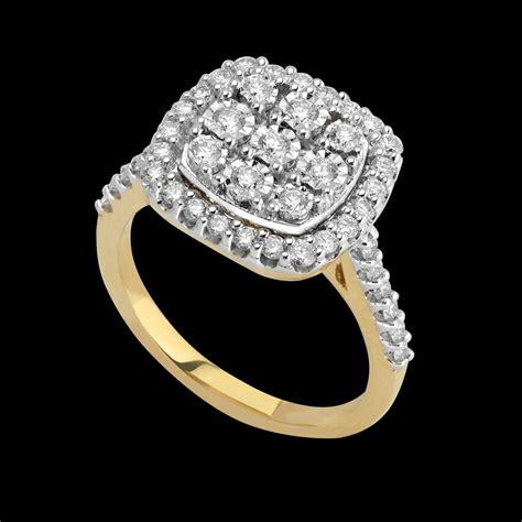 eldorado jewellers durban gold and jewellers durban jewellery store eastern