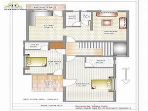 duplex house designs floor plans small duplex house design With duplex home plans and designs