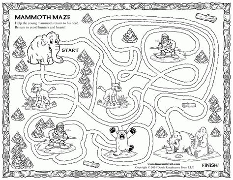 treasure map coloring pages  kids coloring home