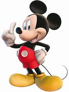 Mickey Mouse Clubhouse Mini Figurine Set: buy online at