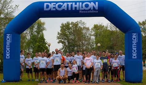 si鑒e decathlon rundays decathlon rescaldina 2016 di matteo raimondi
